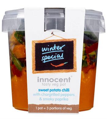 Sweet-potato-vegpot