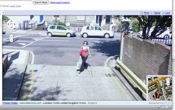 Googlekat