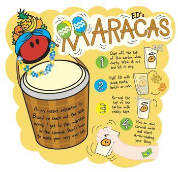 090319_ED_maracas