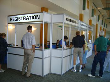 Registration_Desk