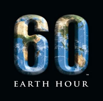 Earth%20Hour%20logo