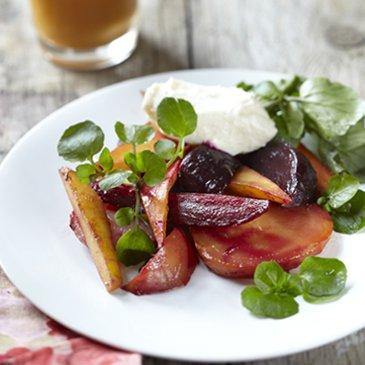 Root_vegetable_salad