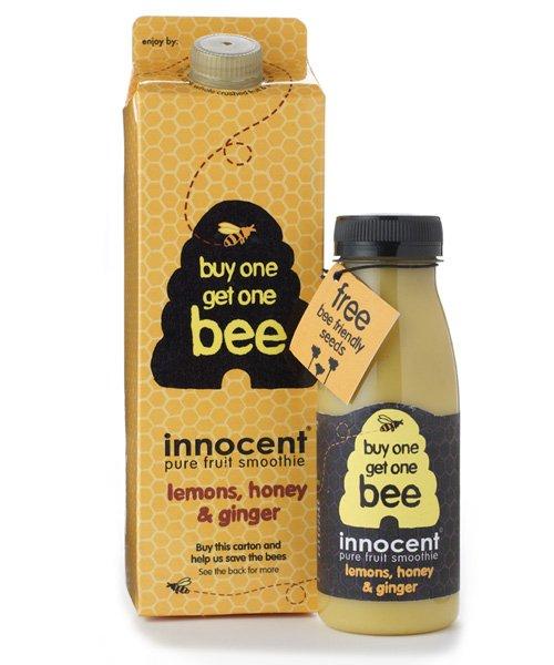 Buyonegetonebee