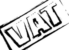 Value-added-tax[1]