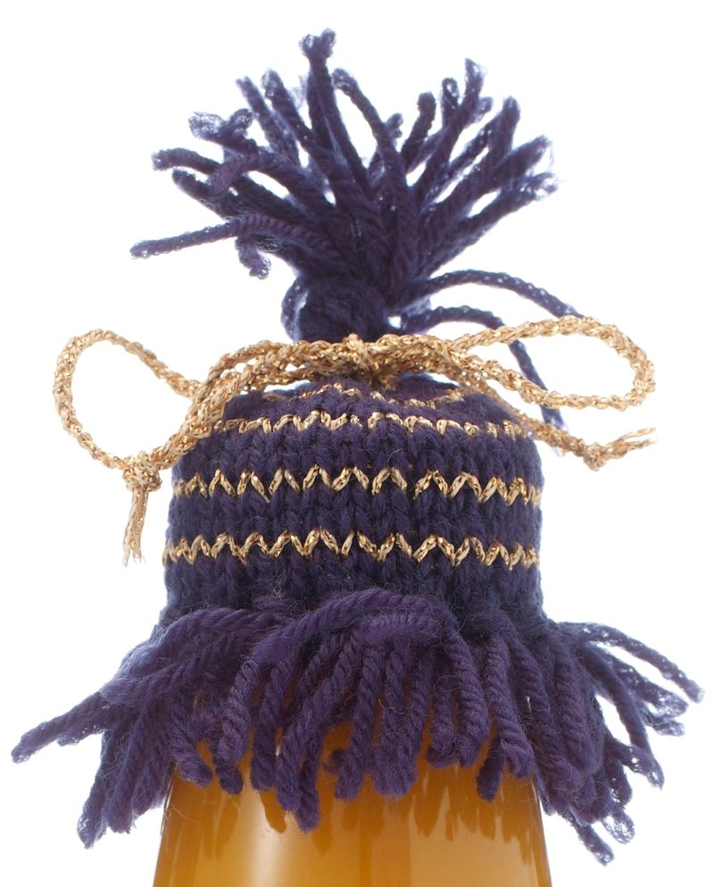 Betty Jackson hat