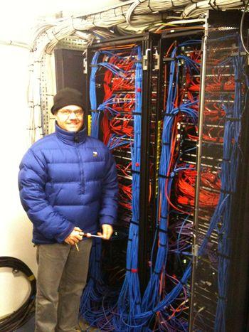 IT_sam_server
