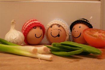 4.happy eggs again