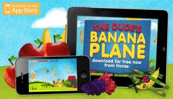 Iphone-ipad-promo-for-site
