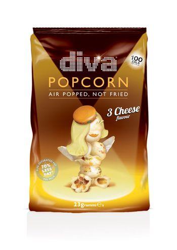 Divapop1