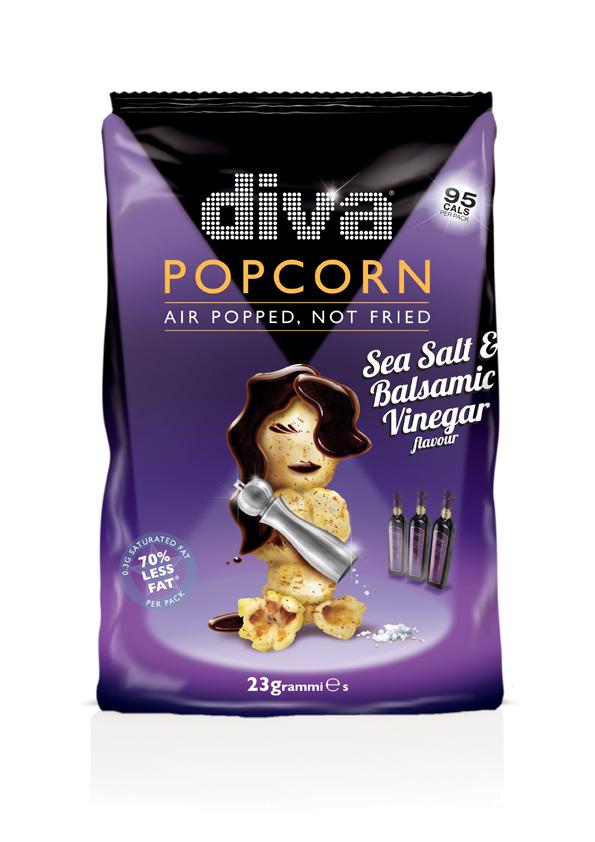 Divapop2