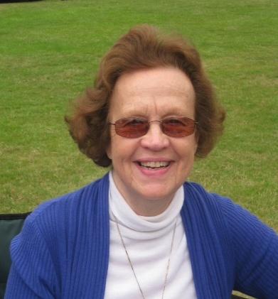 Granny Leanne