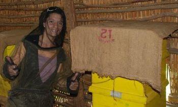 Em in Ethiopia
