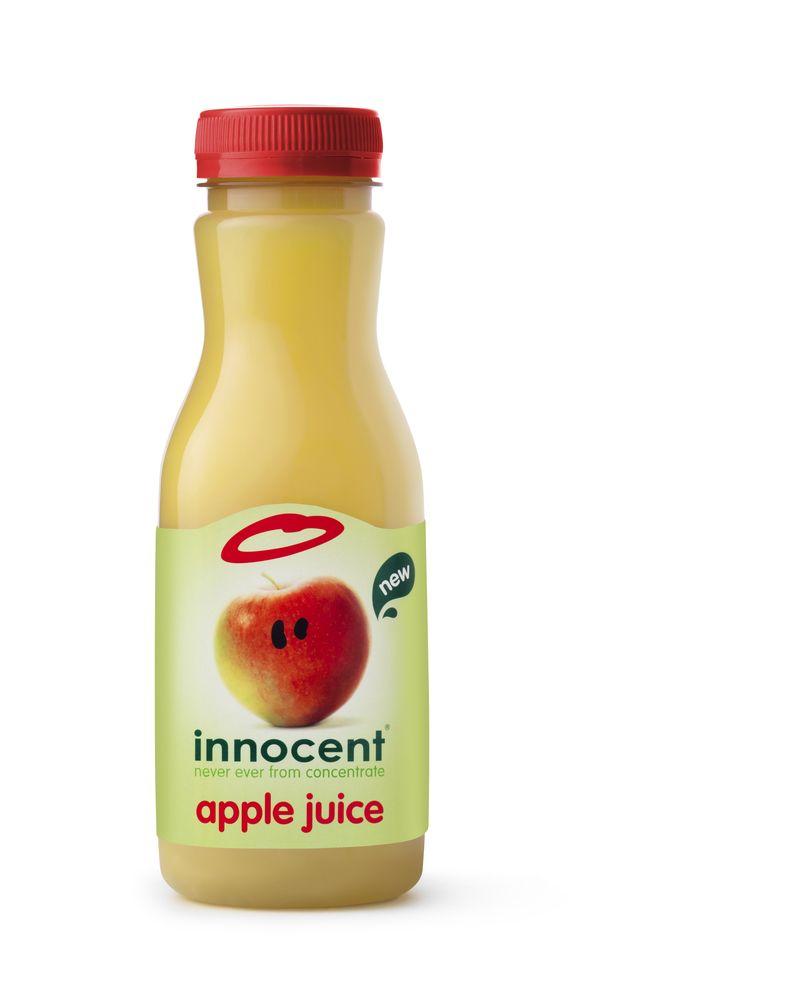 110316_AJ_Bottle