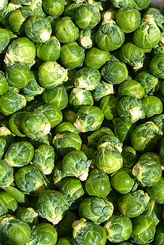 240px-Brussels_sprout_closeup
