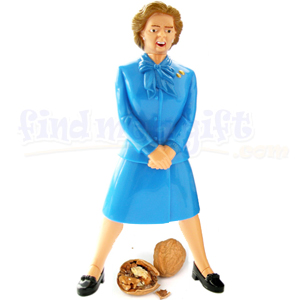 Maggie-thatcher-nutcracker