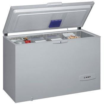 Whirlpool-wh3900a-freezer