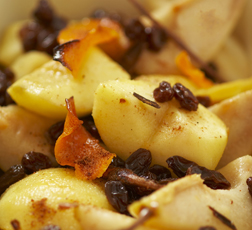 Baked_Pears_and_Apples_021