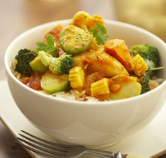 Vegetable-curry252by230
