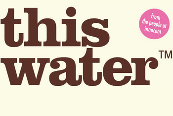 Thiswater