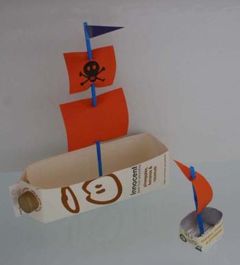 Pirate_boats