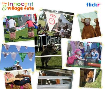 Fete_flickr_comp