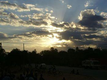 Malawi_blog_1