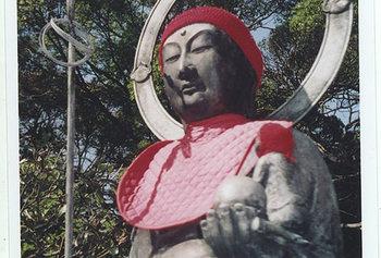 Superbuddha1_1