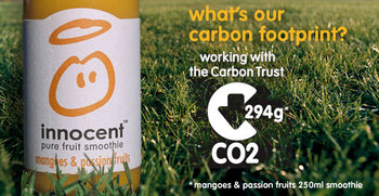 Blog_carbonfootprint