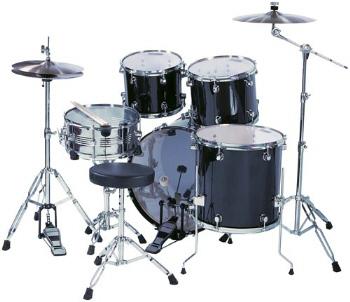 Performance_percussion_5_peice_drum