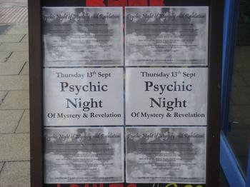 Psychic_night_004_2