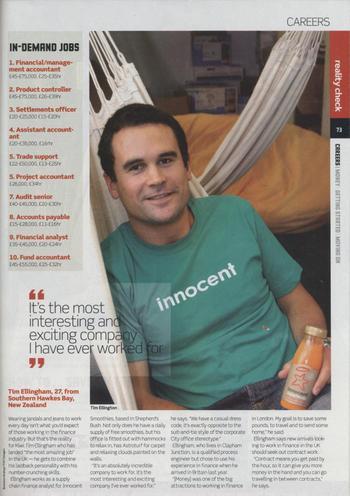 07_09_10_tnt_magazine