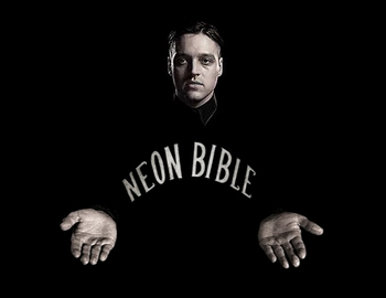Neonbible