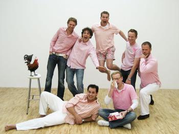 Benelux_boys