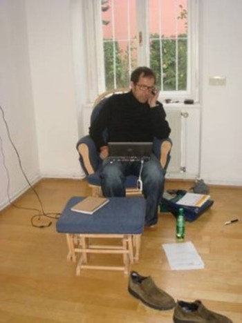 Franz_chair