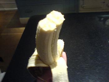 Double_banana