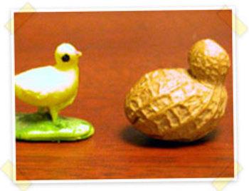 Peanut_duck