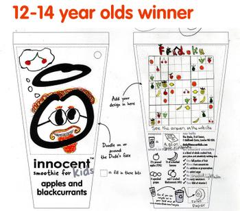 1214_winner_3