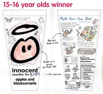 1516_winner_4