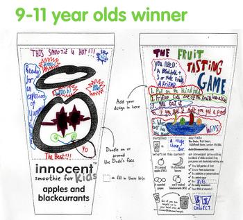 911_winner_3