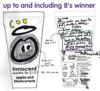 Upto_8_winner_3
