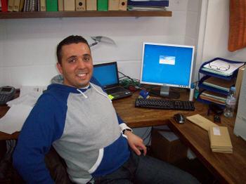 Desk_tidy_winner_001_2