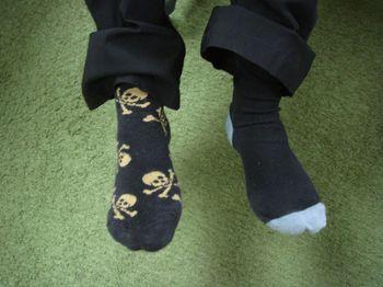 Good_socks
