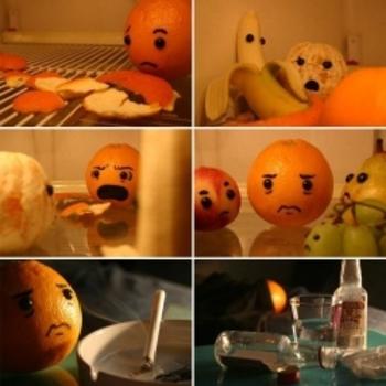 Orange_story