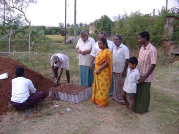 Thurinjapuram_teak_nursery