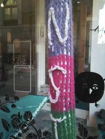 Knitting_graffiti2