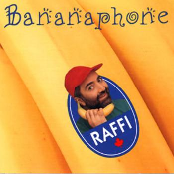 Bananaphone_2