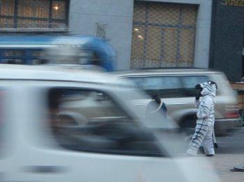 Zebracrossinglapaz