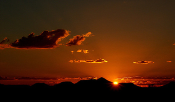Karoo_sunset