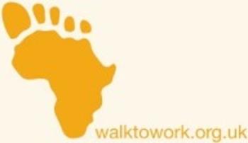 Walk2work_2_2