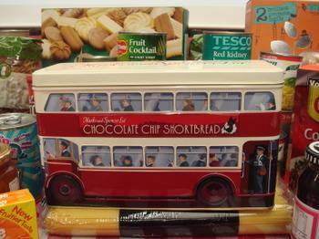 Biscuit_bus